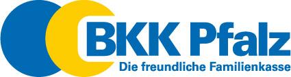 BKK_Pfalz_Logo_mit_Untertitel_(2007_bis_heute)