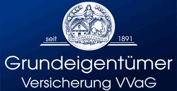 GrundeigentuemerVersicherung_GEV_Logo_ohne_Claim-Kopie