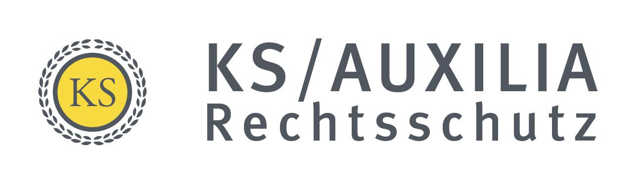 KS_rechtsschutz