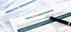 health insurance_0