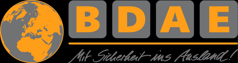 logo_bdae_rgb_web