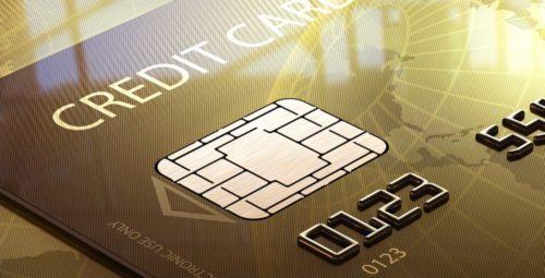prowizja-za-platnosc-karta-1000x510