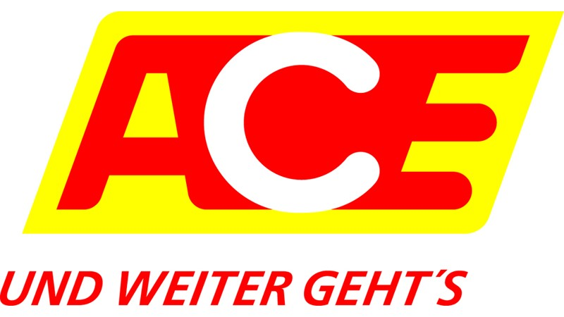 ACE_Logo_16_9